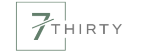 7thirty_logo_288x108