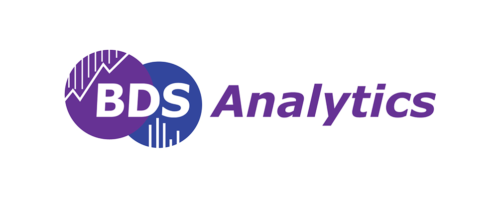 BDS-Analytics